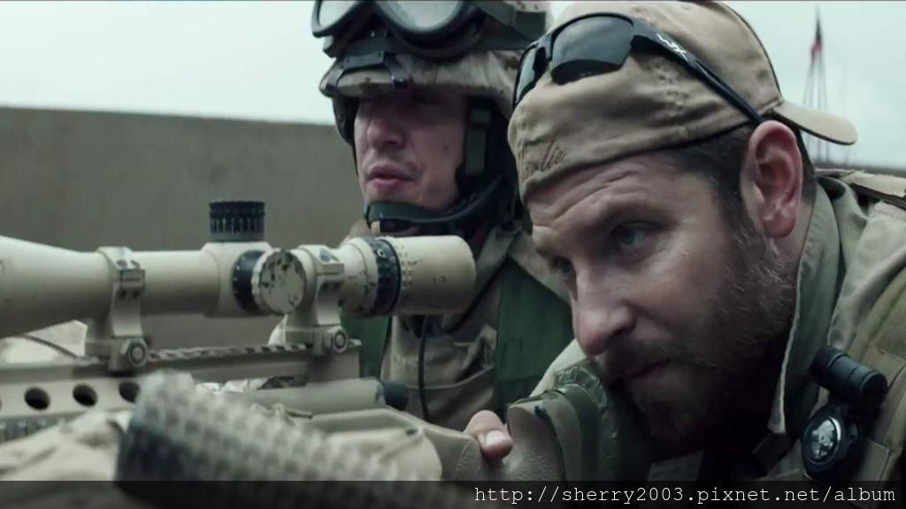 American Sniper_01.jpg
