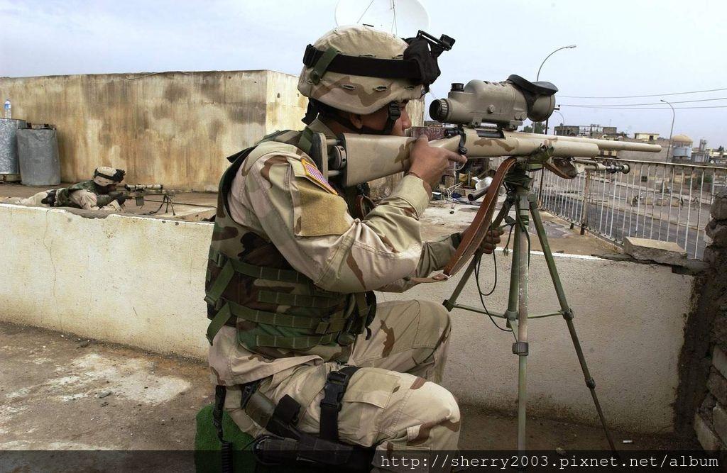 American Sniper_07.jpg