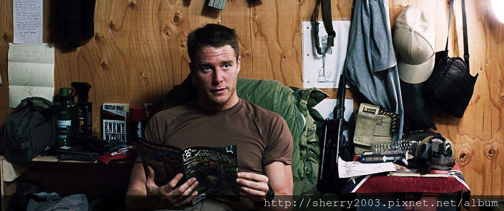 American Sniper_10.jpg