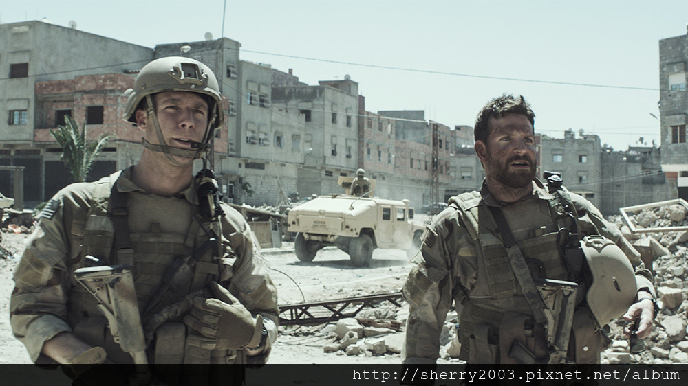 American Sniper_11.jpg