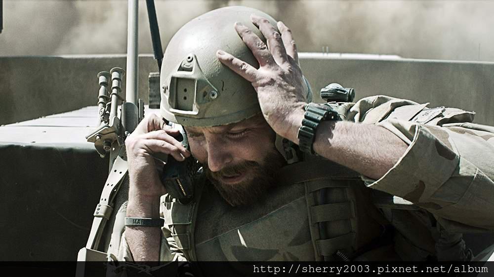 American Sniper_12.jpg