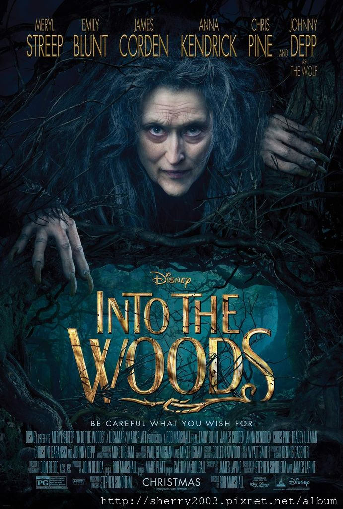 Into the Woods_00.jpg