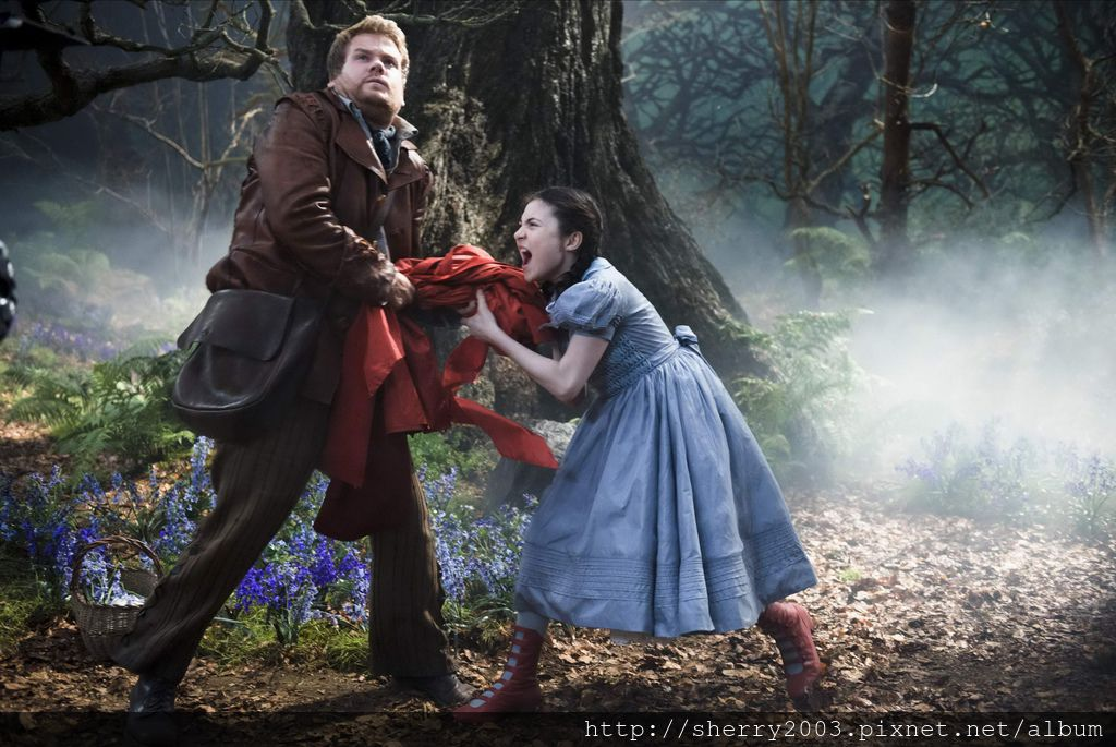 Into the Woods_03.jpg