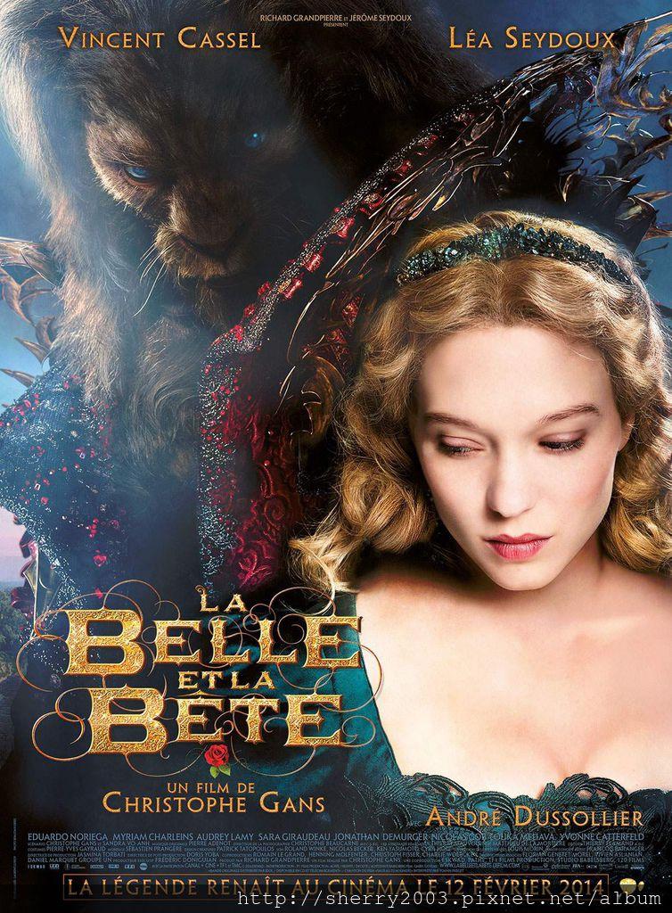 La Belle et La Bete_00.jpg