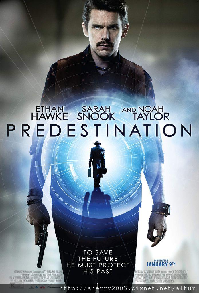 Predestination_000.jpg