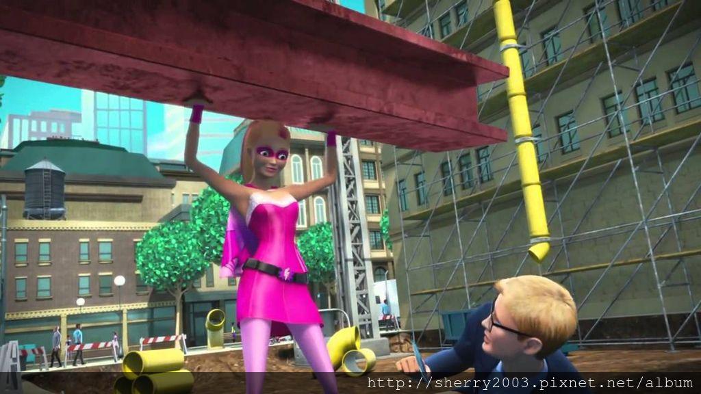 Barbie in Princess Power_04.jpg
