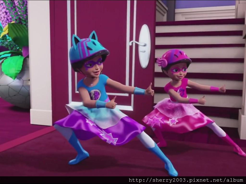 Barbie in Princess Power_11.jpg
