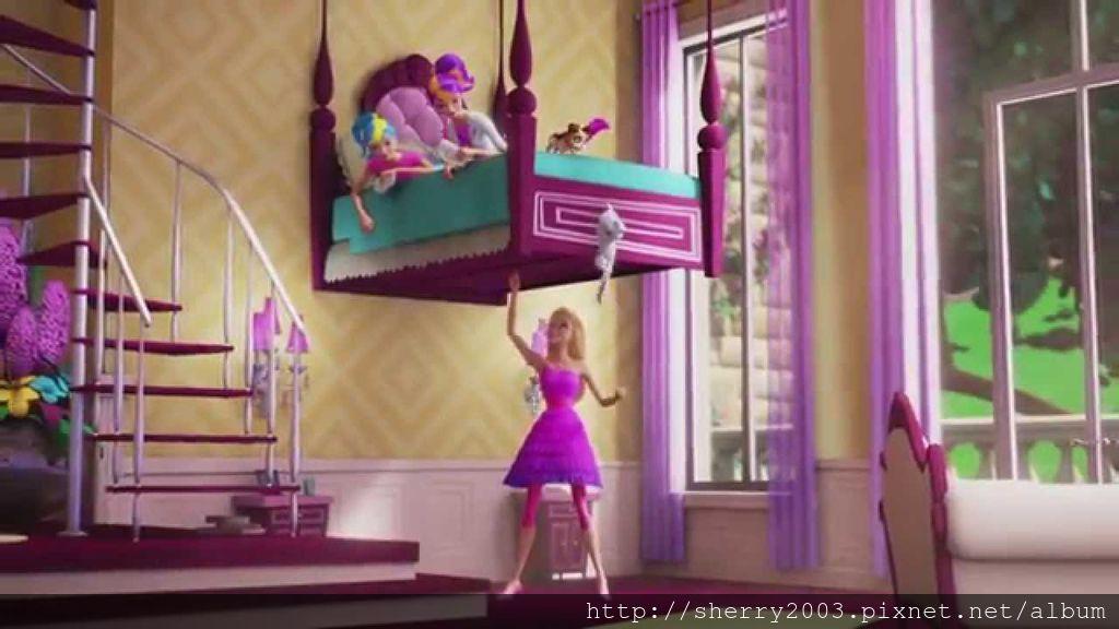Barbie in Princess Power_12.jpg