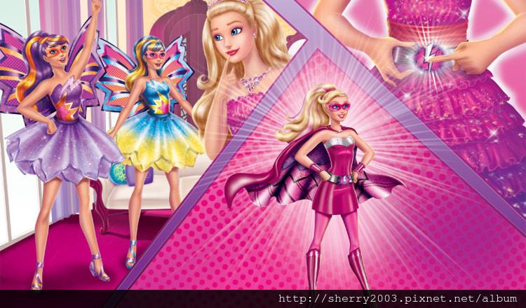 Barbie in Princess Power_14.jpg