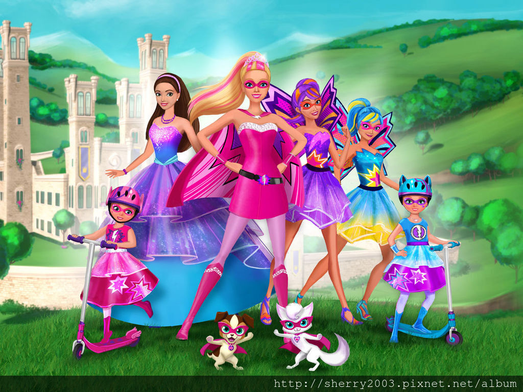 Barbie in Princess Power_15.jpg