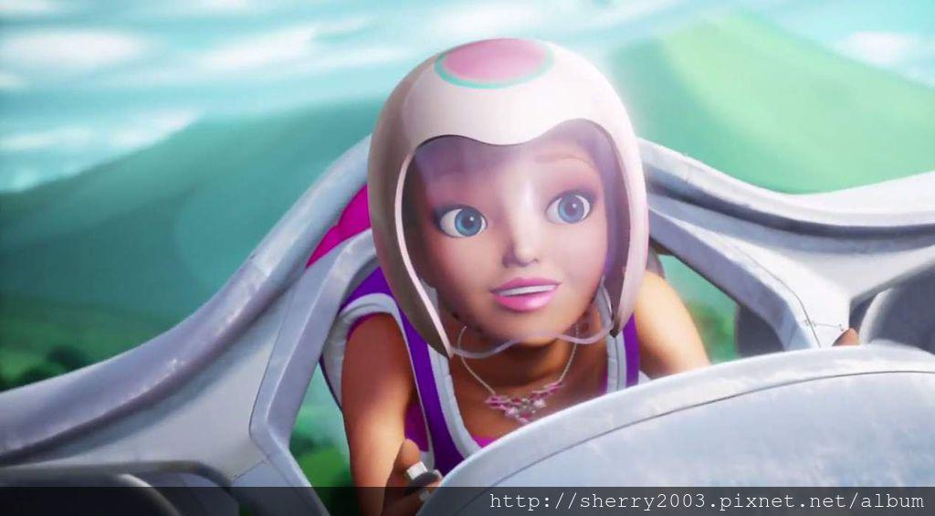Barbie in Princess Power_16.jpg