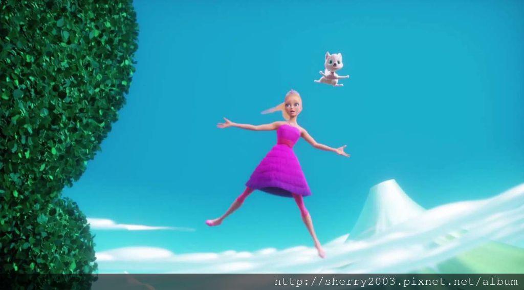 Barbie in Princess Power_17.jpg