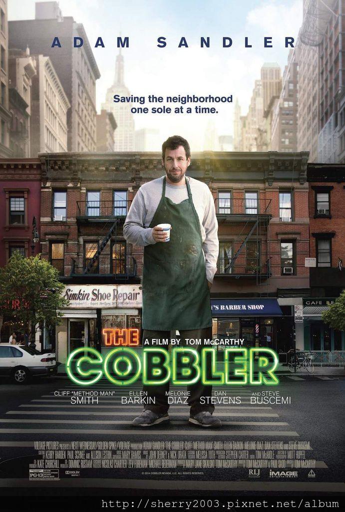 the cobbler_000.jpg