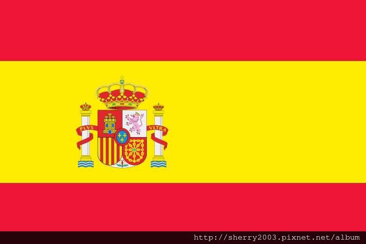 Spain_000.jpg