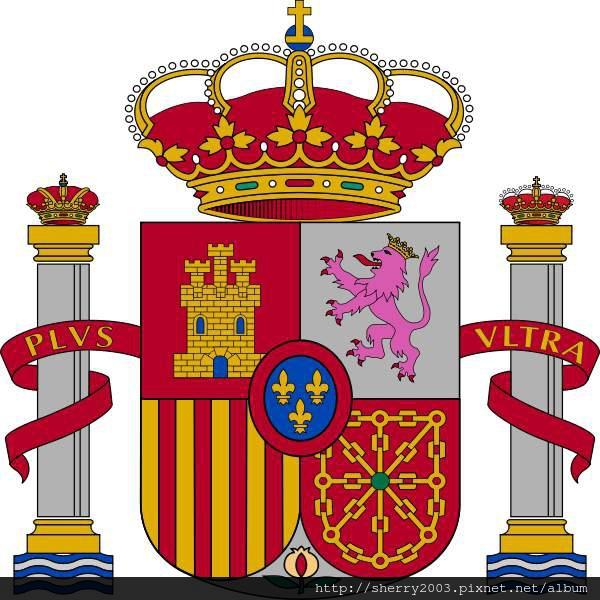 Spain_00.jpg