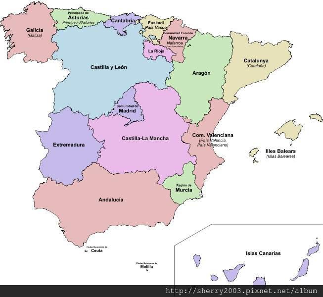 Spain_0.jpg