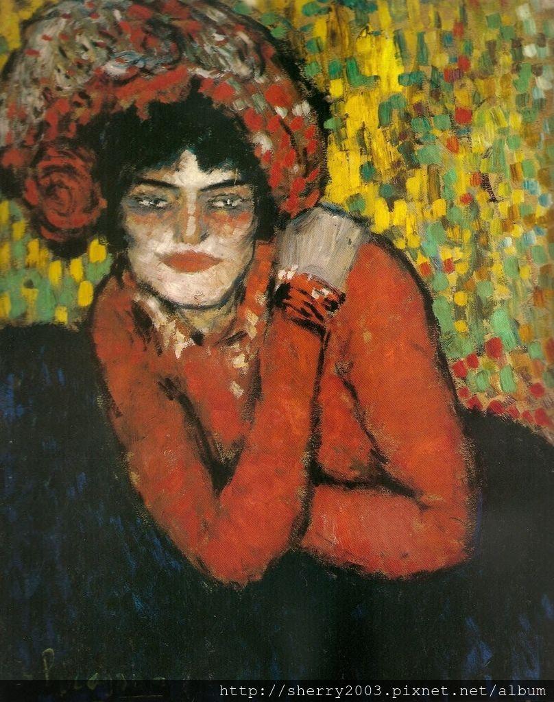 The Wait(Margot)(1901).jpg