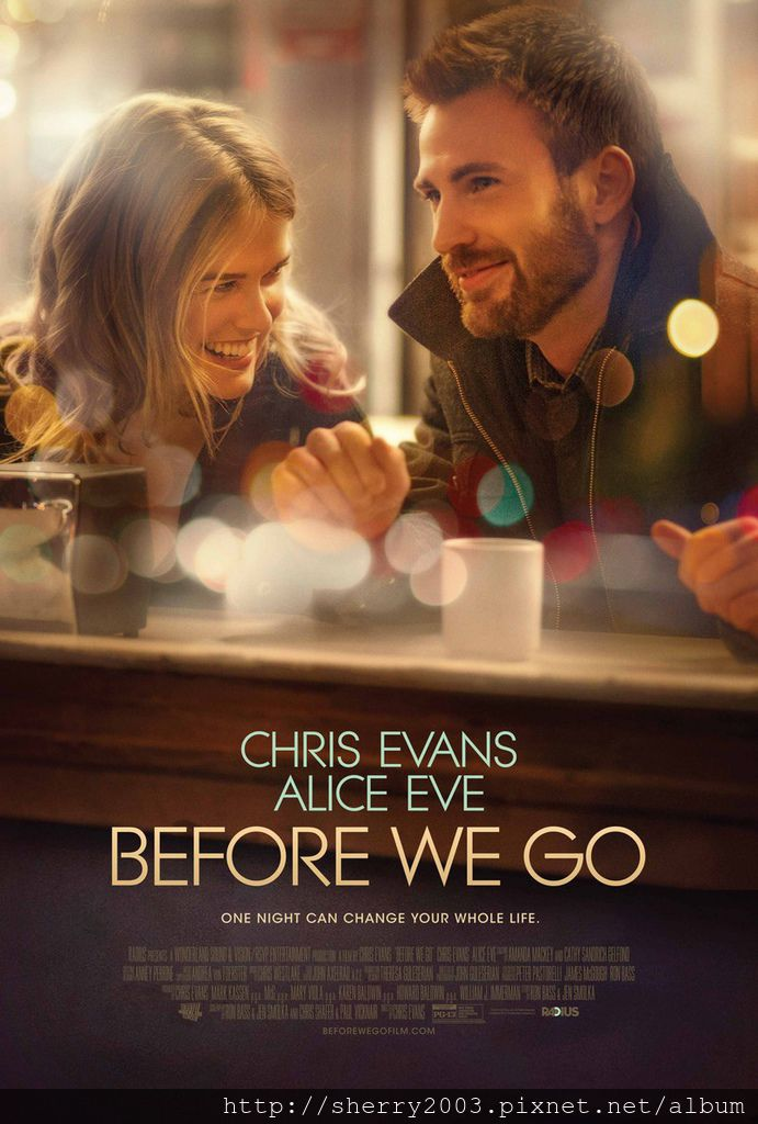 Before We Go_00.jpg
