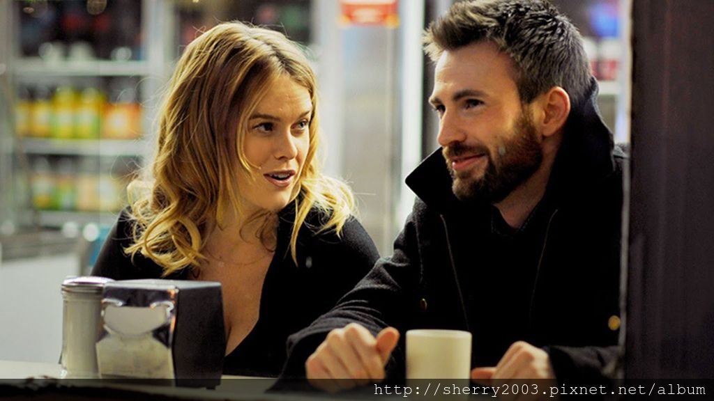 Before We Go_01.jpg