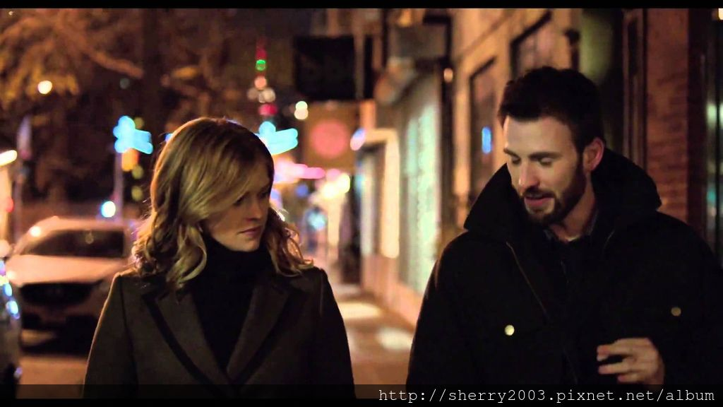 Before We Go_02.jpg