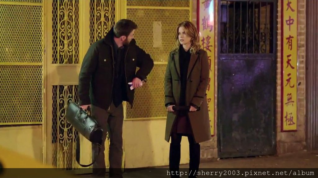 Before We Go_06.jpg