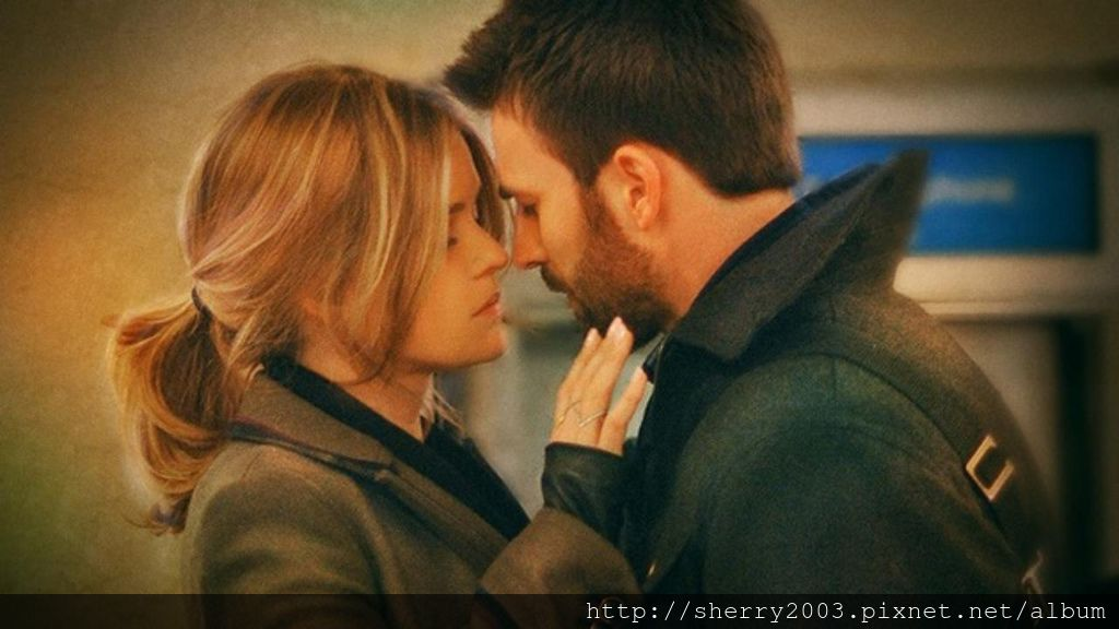Before We Go_11.jpg