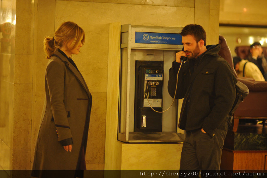 Before We Go_12.jpg