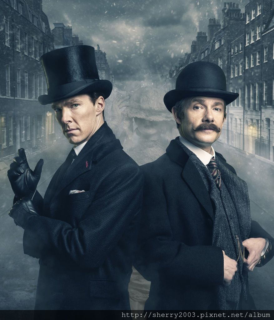Sherlock The Abominable Bride_00.jpg