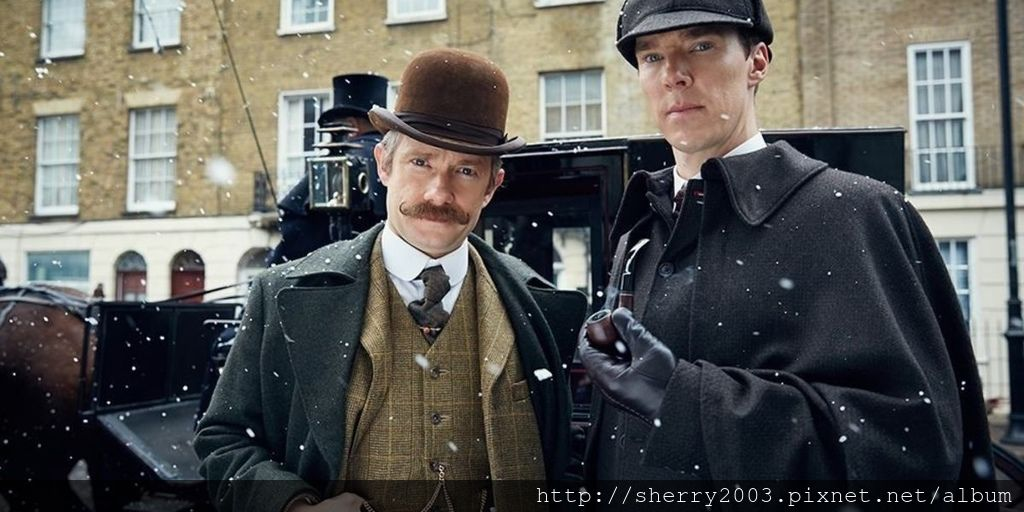 Sherlock The Abominable Bride_01.jpg