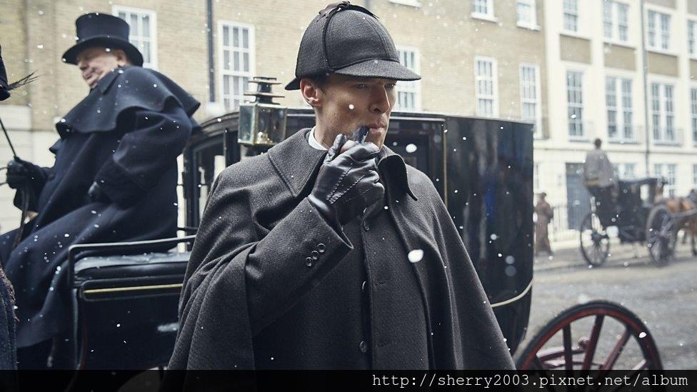 Sherlock The Abominable Bride_02.jpg
