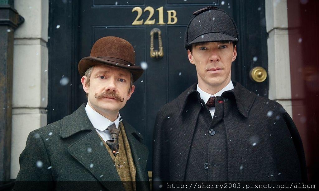 Sherlock The Abominable Bride_03.jpg