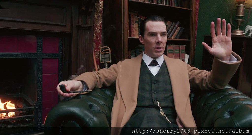 Sherlock The Abominable Bride_04.jpg