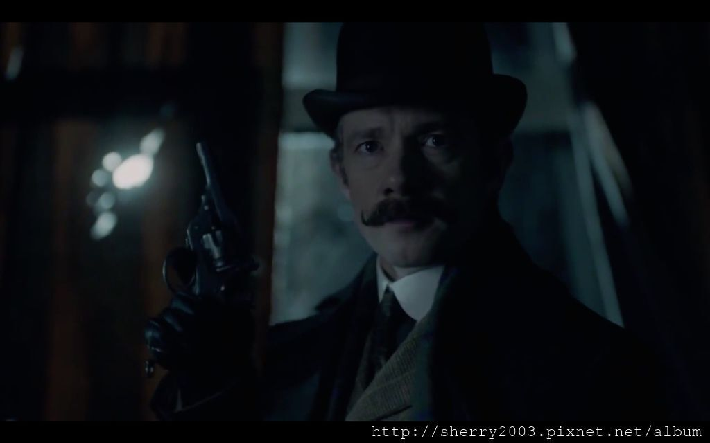 Sherlock The Abominable Bride_05.jpg