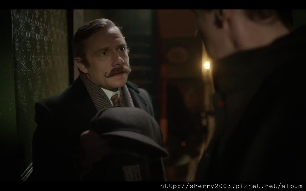 Sherlock The Abominable Bride_07.jpg