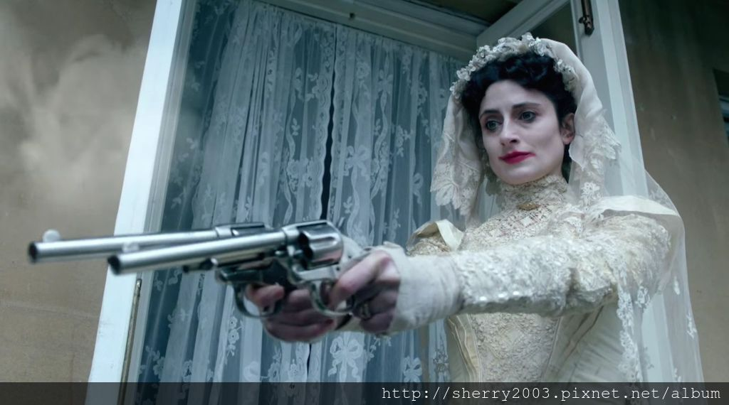 Sherlock The Abominable Bride_08.jpg
