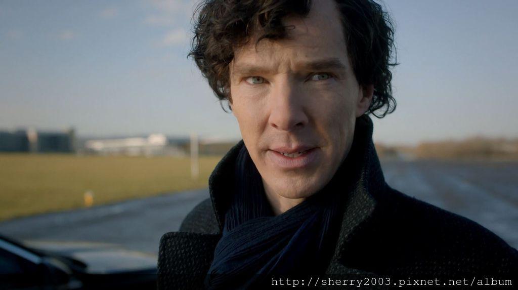 Sherlock The Abominable Bride_09.jpg