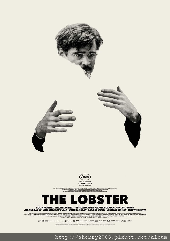 The Lobster_00.jpg