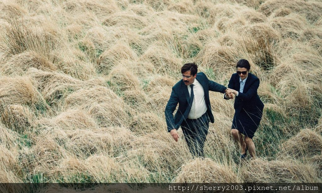 The Lobster_01.jpg