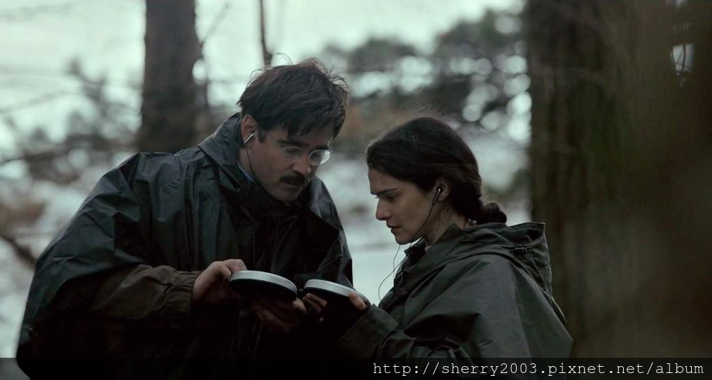 The Lobster_03.jpg