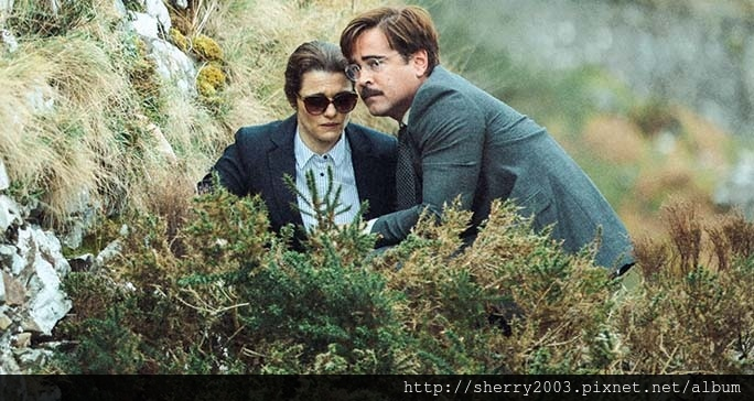 The Lobster_08.jpg