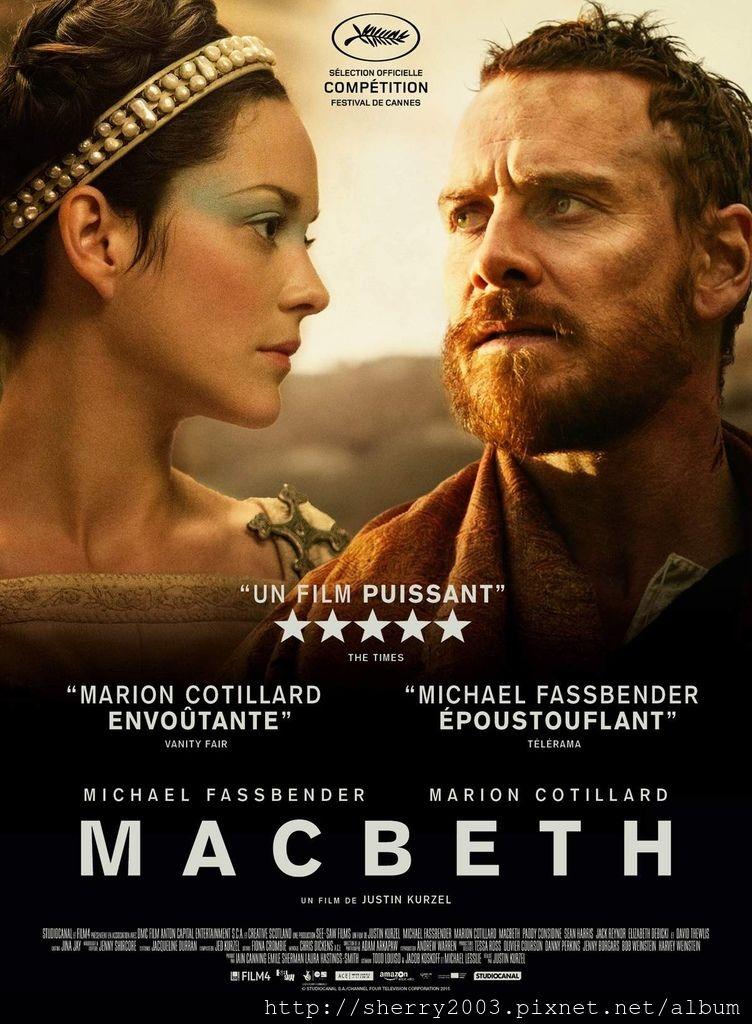Macbeth_00.jpg