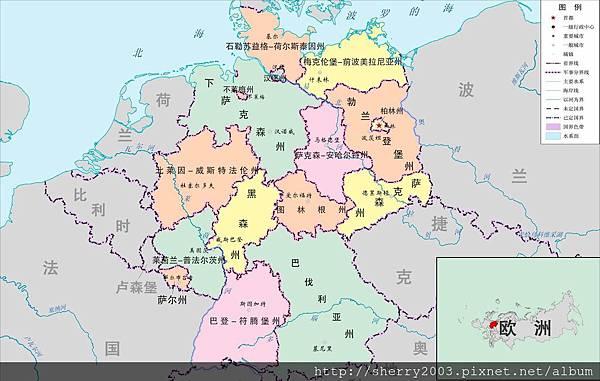 Germany_v2.jpg
