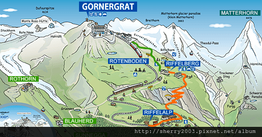 zermatt_map02