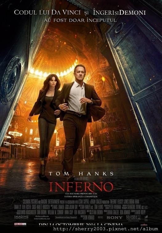 Inferno_00.jpg