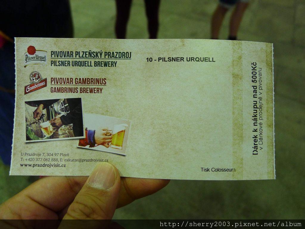 P1260707.JPG