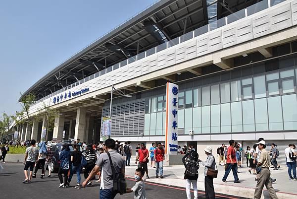 台中火車站附近景點1.jpg
