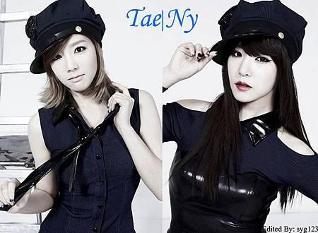 TaeNy2