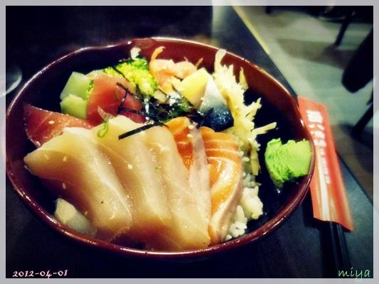 生魚片2SAM_0188-20120228