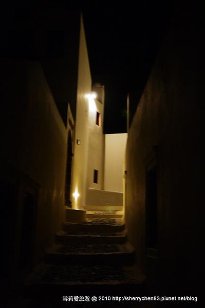 小巷子都很美呀~
