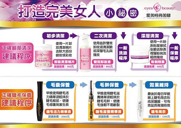 臉部清潔+睫毛保養程序.jpg